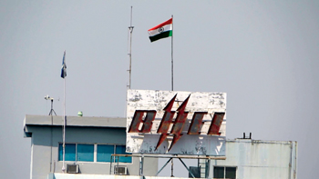 BHEL is India's leading power projects brand